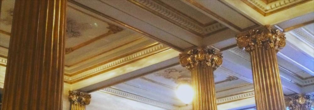 brasseriet-stockholm-interior