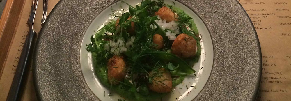 matbaren-stockholm-peas