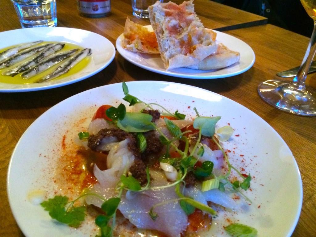 matkonsulatet-stockholm-tapas-boqueron