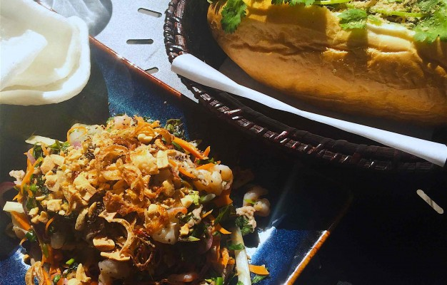 minh-mat-stockholm-noodles-banhmi