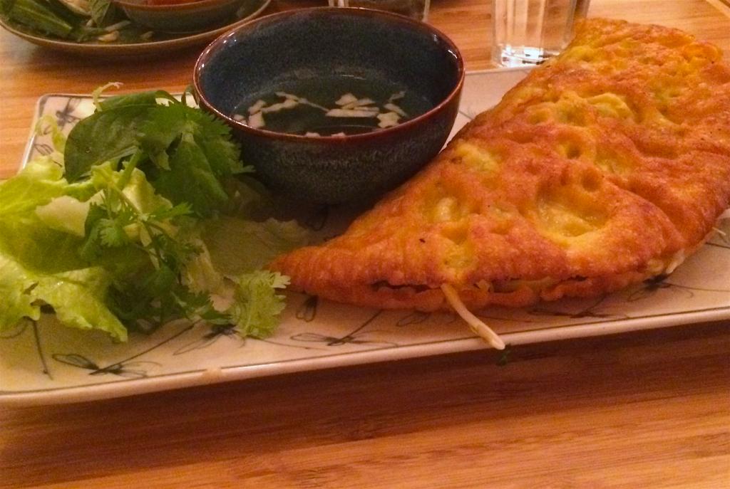 minh-mat-stockholm-pancake