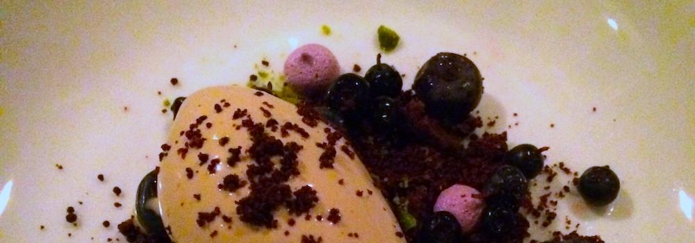 nook-stockholm-dessert