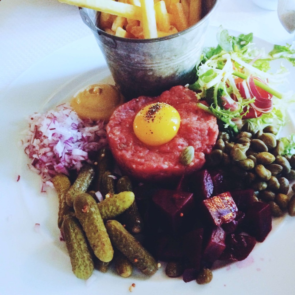 pastis-stockholm-tartare