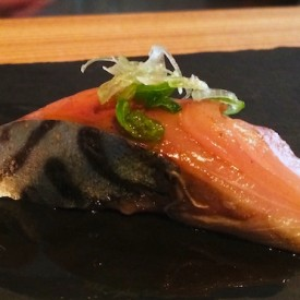 sushi-sho-stockholm-mackere-slideshow