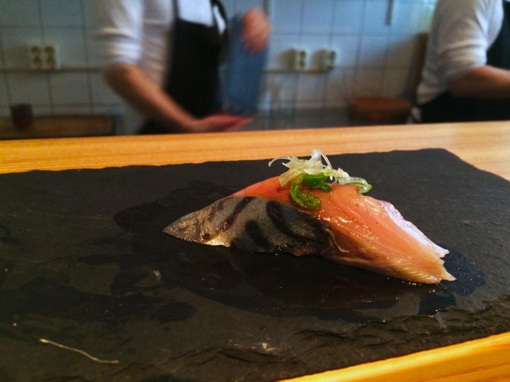 sushi-sho-stockholm-mackerel