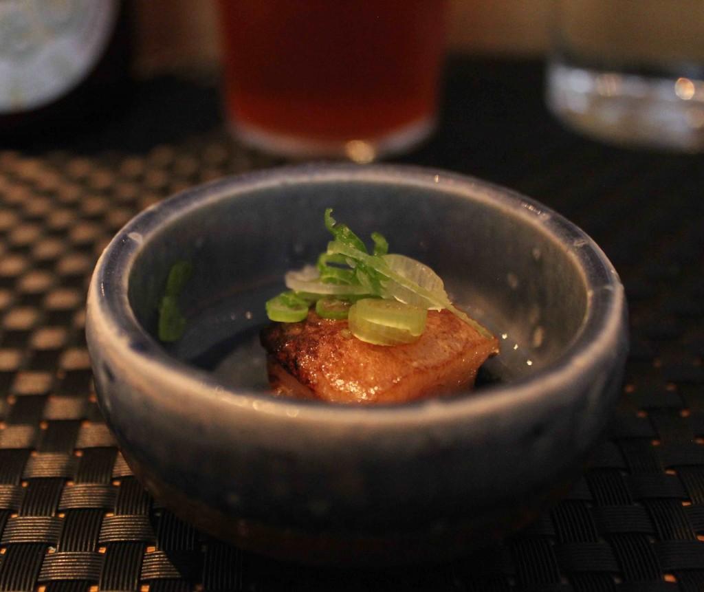 sushisho-stockholm-cod