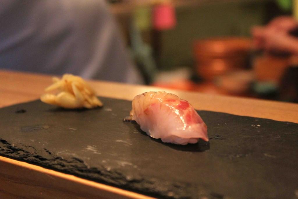 sushisho-stockholm-sushi