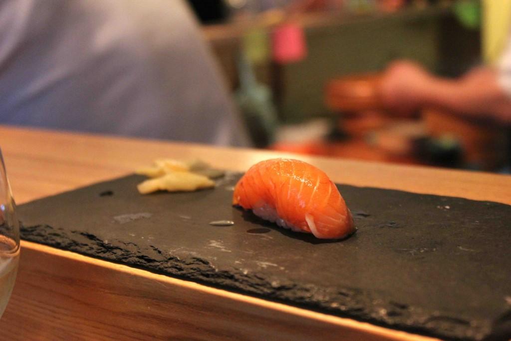 sushisho-stockholm-sushi2