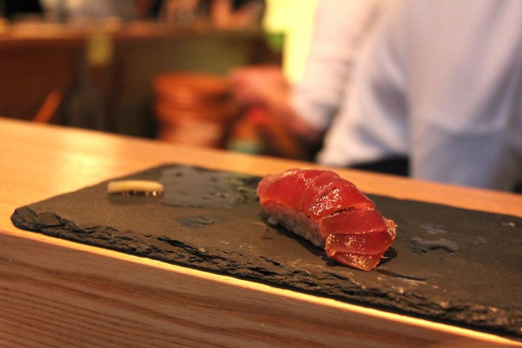 sushisho-stockholm-sushi3