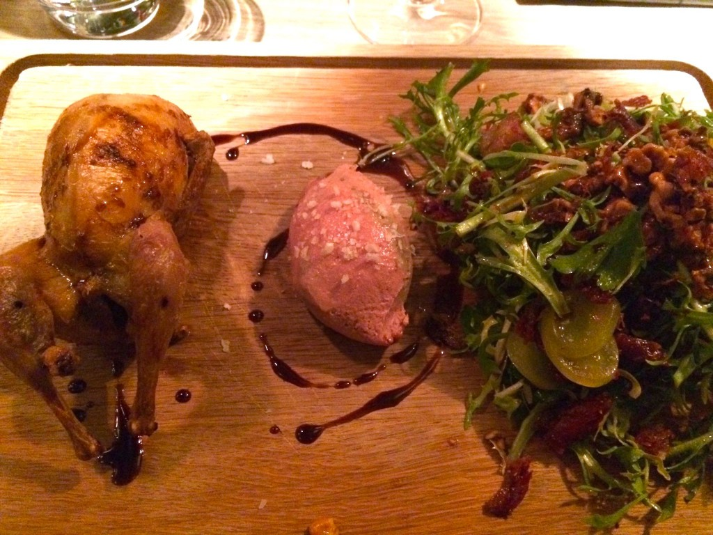the-flying-elk-stockholm-quail
