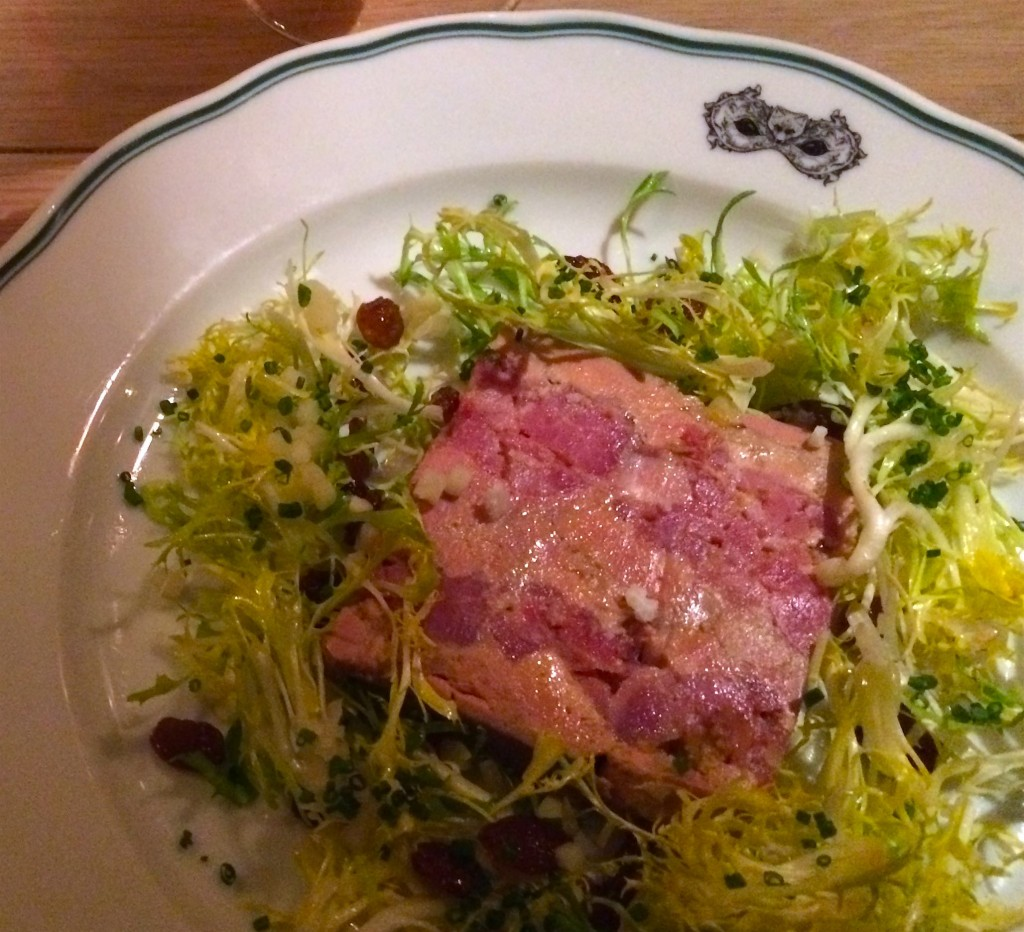 the-flying-elk-stockholm-terrine