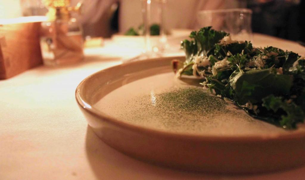 agrikultur-stockholm-algae3