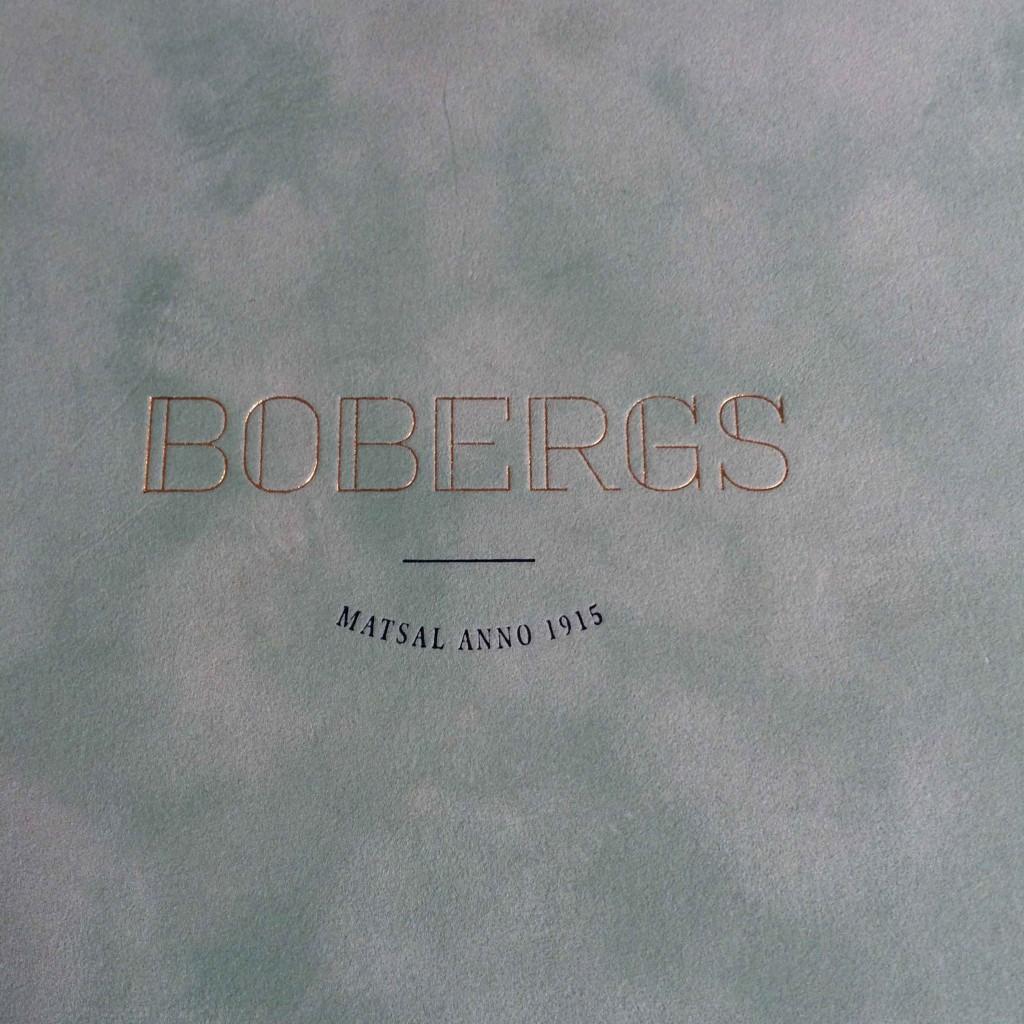 bobergs-matsal-menu
