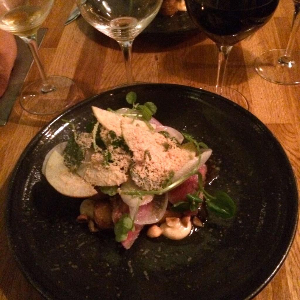 lillaego-stockholm-beef