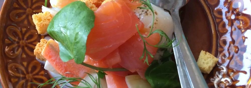 oaxen-slip-stockholm-salmon