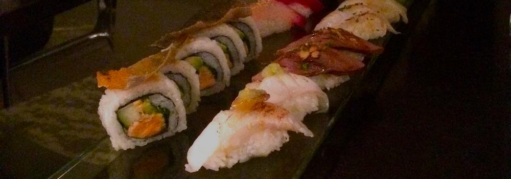 rakultur-stockholm-sushi2
