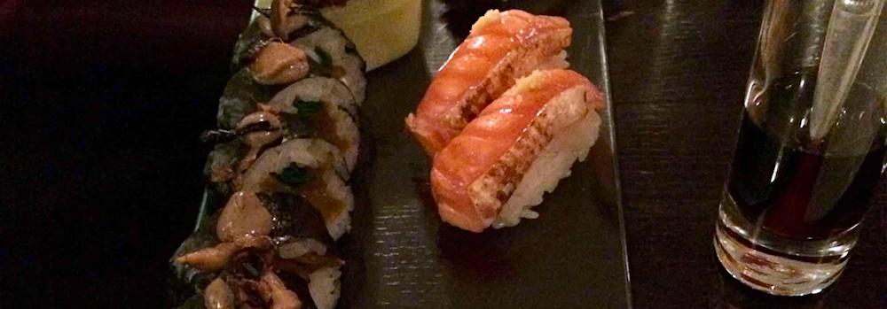 rakultur-stockholm-sushi3