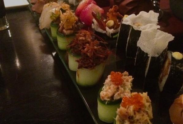 rakultur-stockholm-sushi