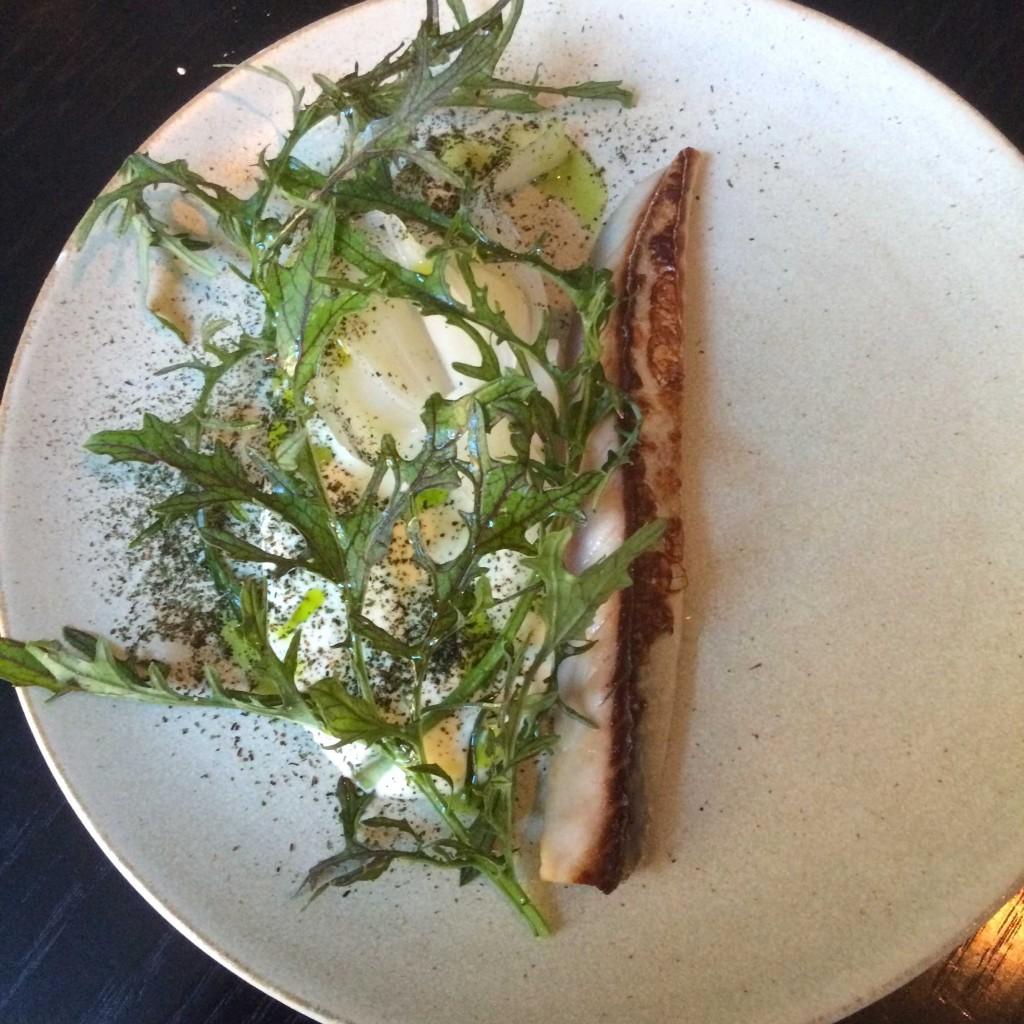 volt-stockholm-mackerel