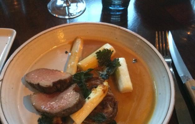 lux-dag-for-dag-stockholm-lamb