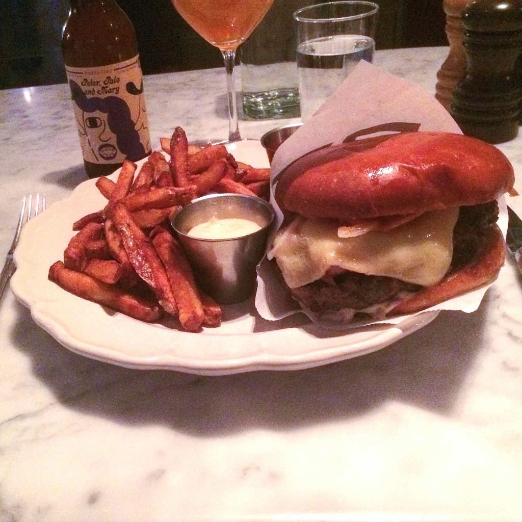 ag-stockholm-burger