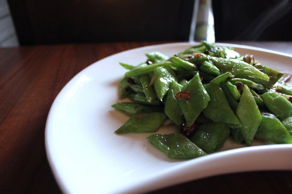 chongqing-stockholm-beans