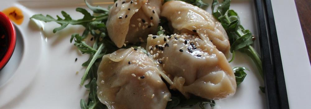 chongqing-stockholm-dumplings