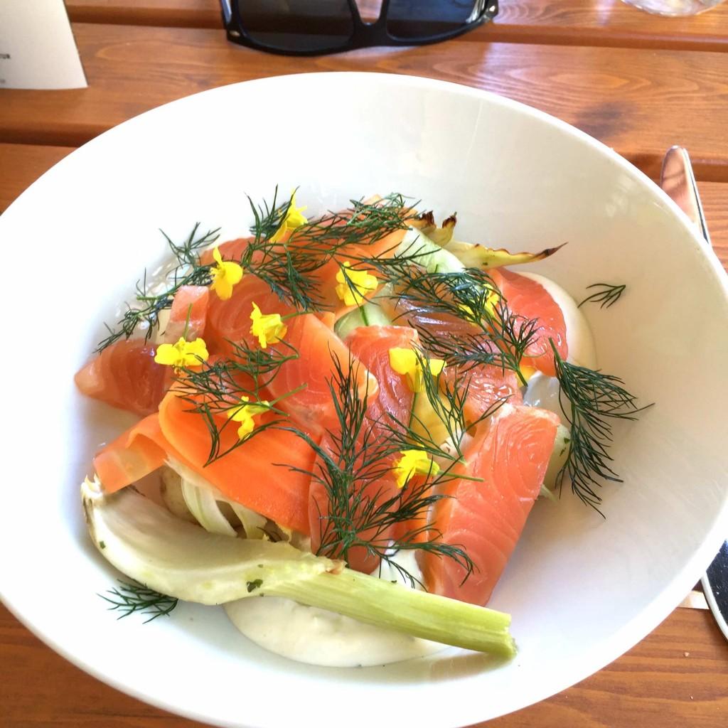 proviantkungsholmen-stockholm-salmon