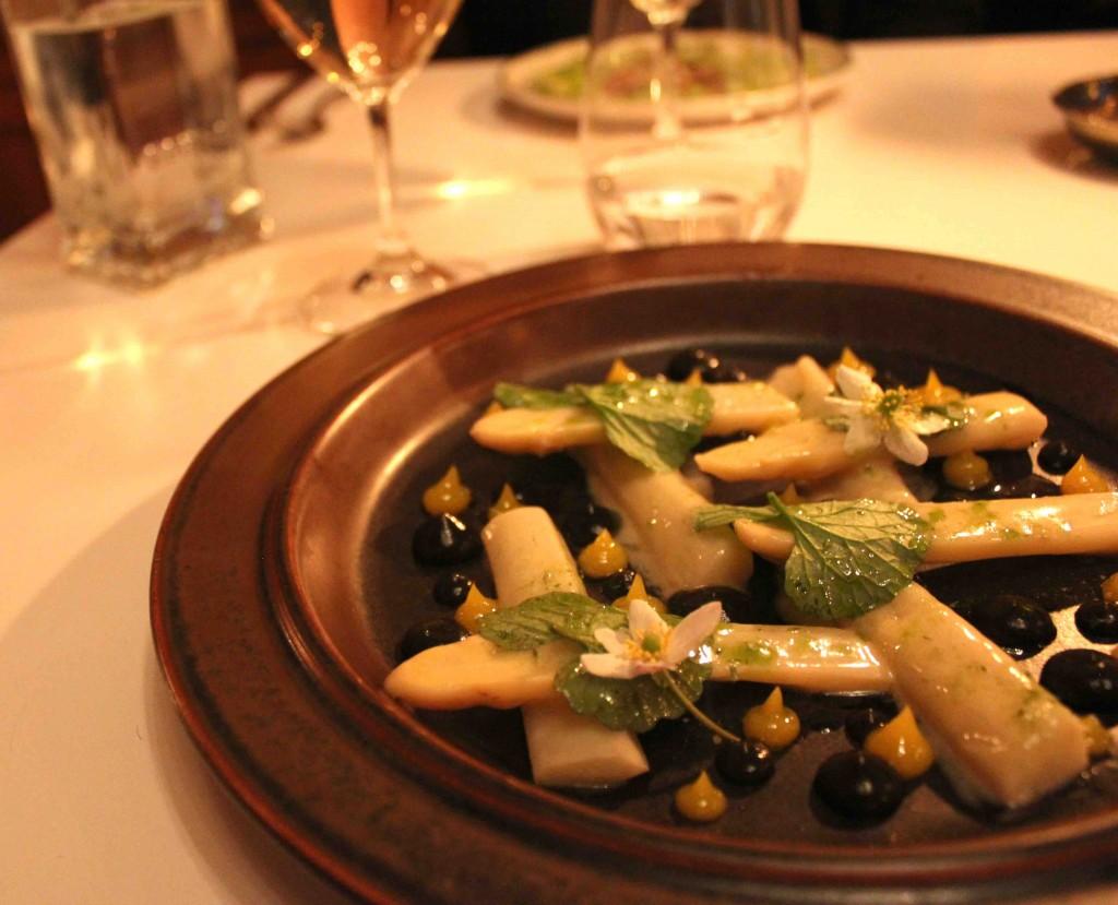 stockholmwinebar-stockholm-asparagus