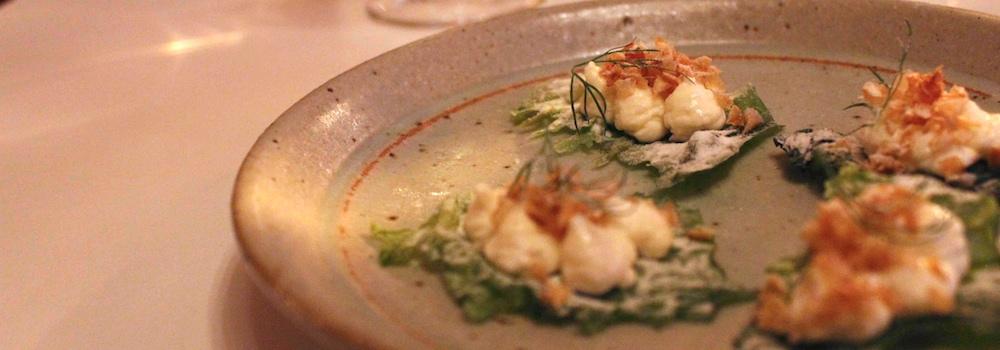 stockholmwinebar-stockholm-cabbage
