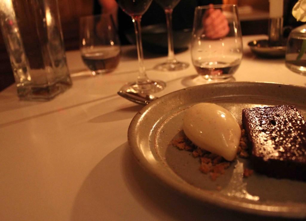 stockholmwinebar-stockholm-chocolate
