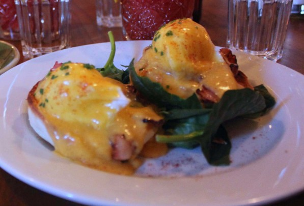 greasy-spoon-stockholm-benedict-master