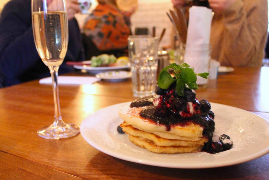 greasy-spoon-stockholm-pancakes