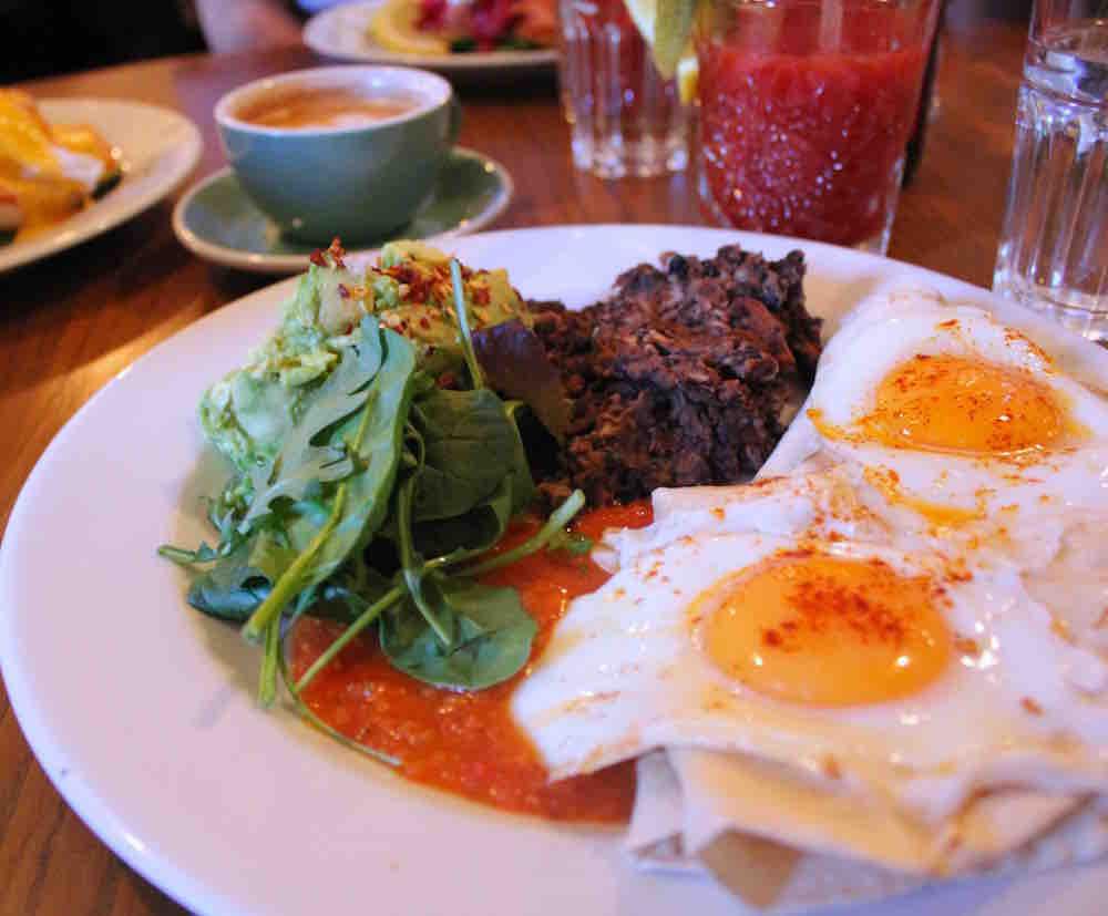 greasy-spoon-stockholm-rancheros
