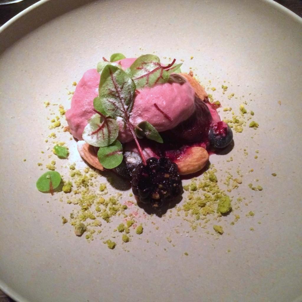smorgastarteriet-stockholm-blueberries
