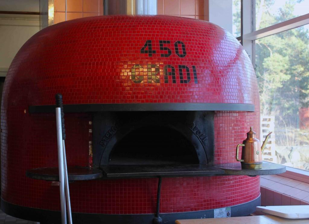 450-gradi-stockholm-oven