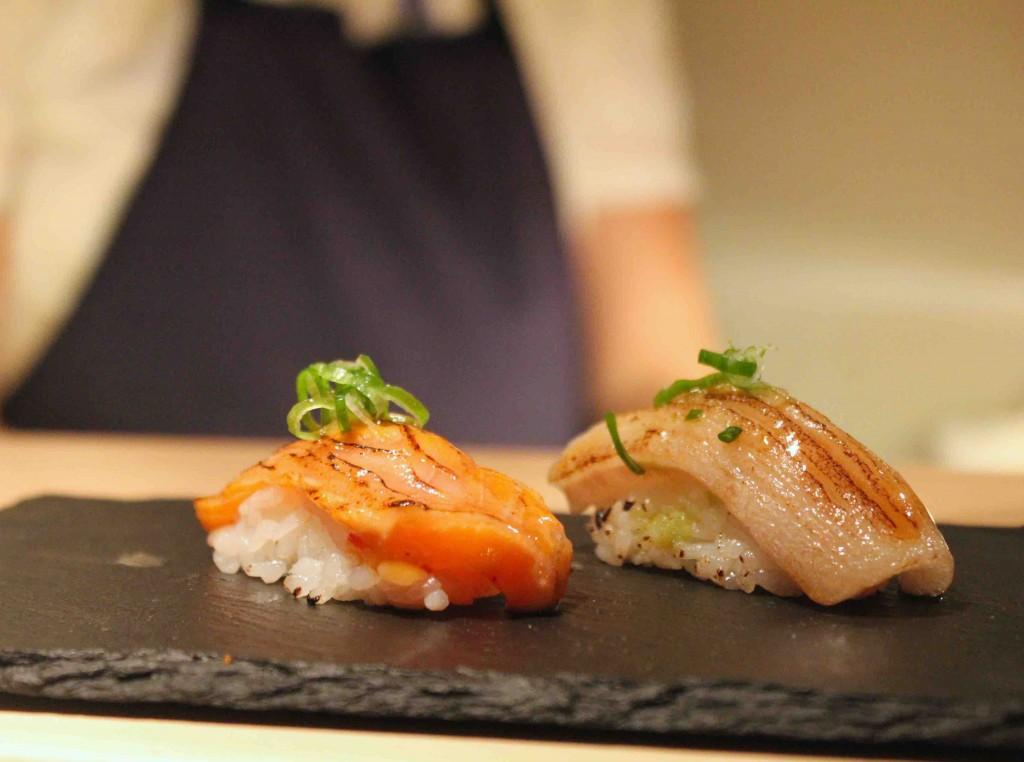 sushioi-stockholm-salmon