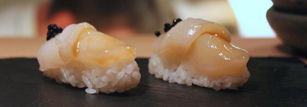 sushioi-stockholm-scallop