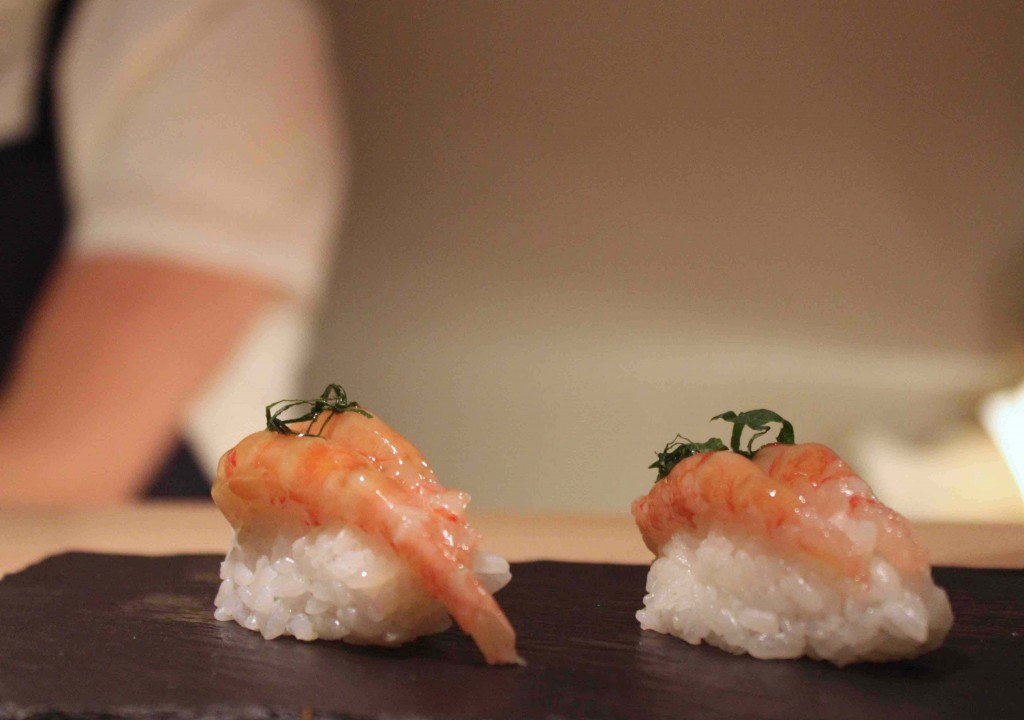 sushioi-stockholm-shrimp