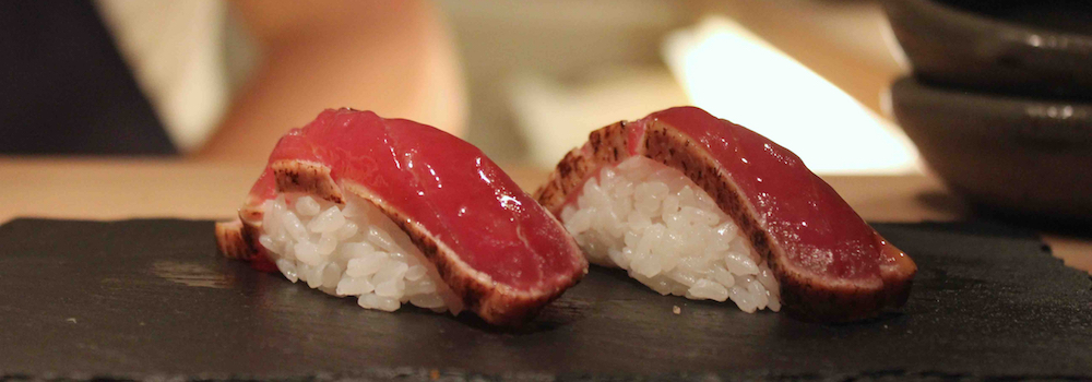 sushioi-stockholm-tuna
