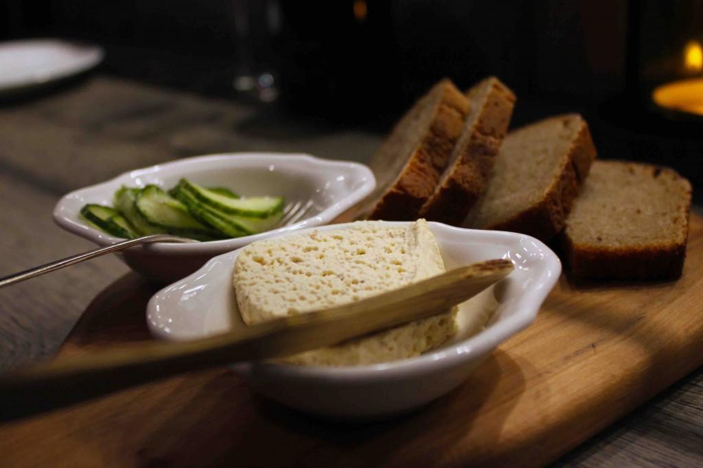 fotografiska-stockholm-bread