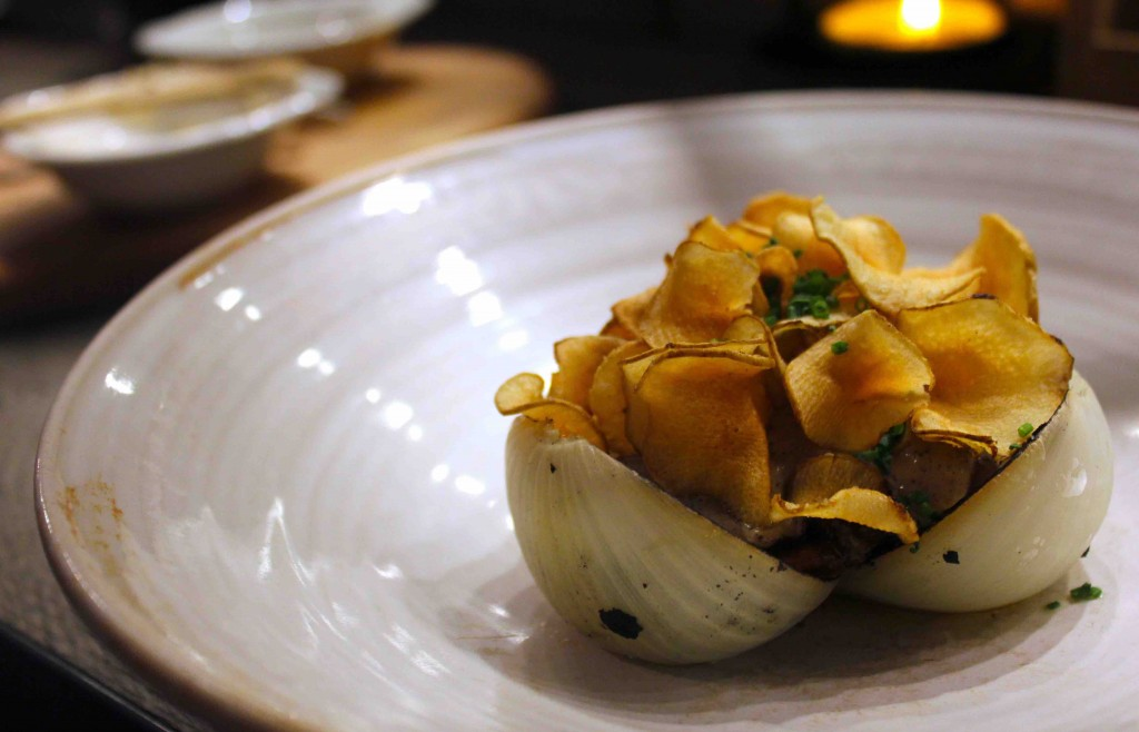 fotografiska-stockholm-onion