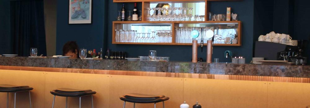 Stockholm food stories searching for the best restaurants for Food bar grand hotel stockholm