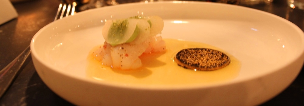 Aloe-stockholm-monkfish