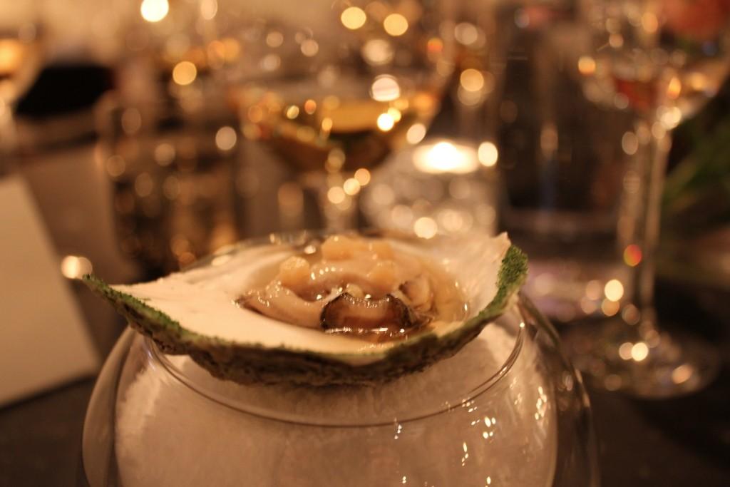 Aloe-stockholm-oyster