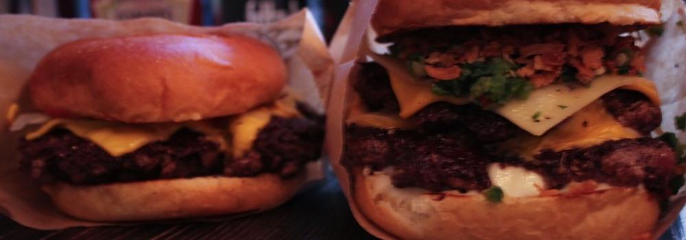 barrells-stockholm-burgers