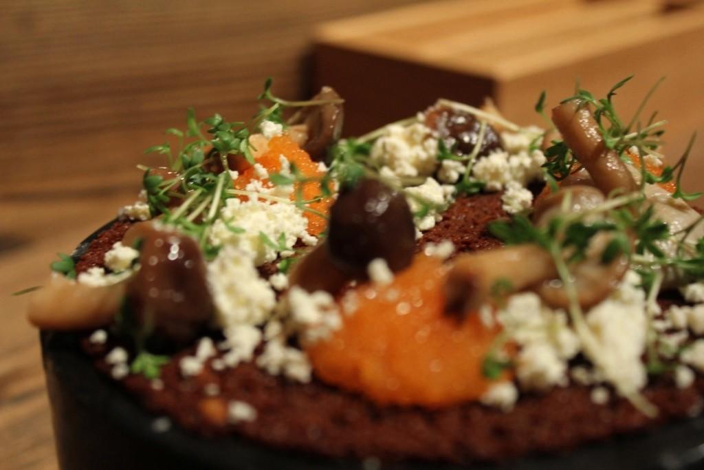 hantverket-stockholm-mushroomsandwich