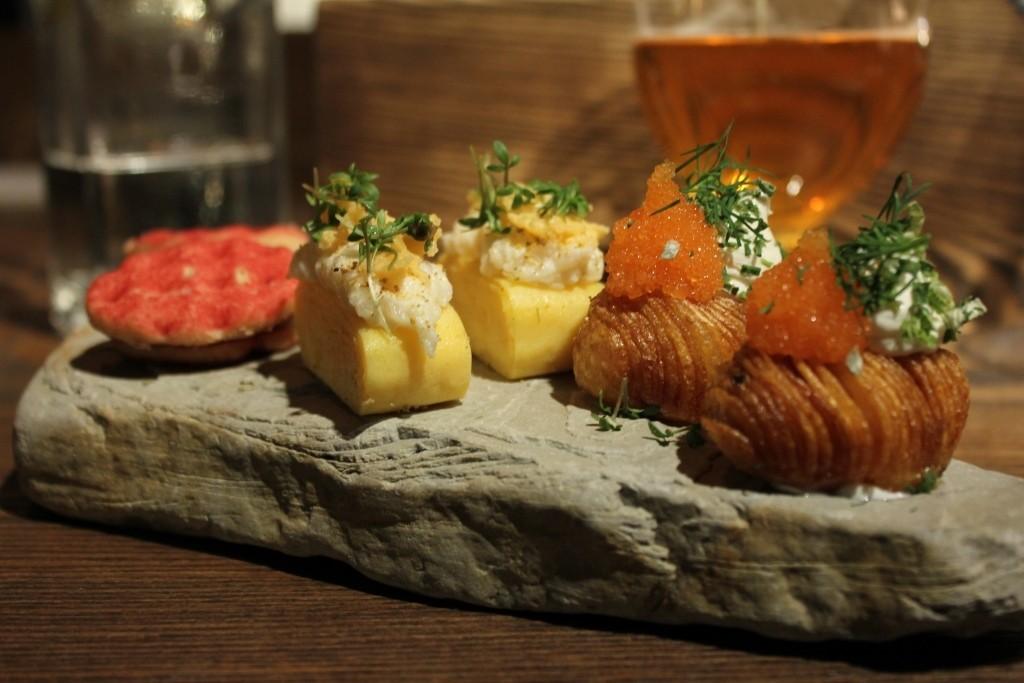 hantverket-stockholm-snacks