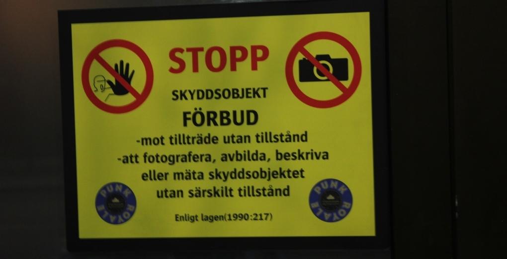 punkroyale-stockholm-nophoto