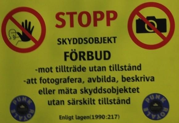 punkroyale-stockholm-nophoto3